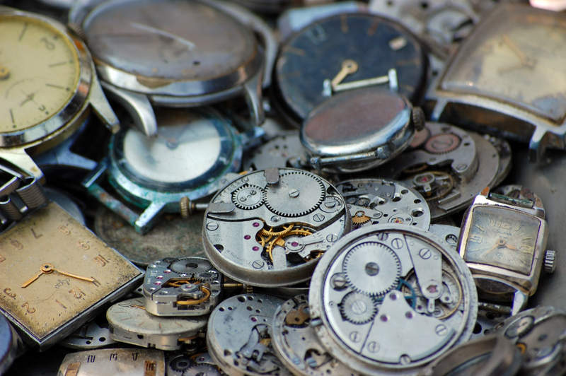 Broken-watches1864free