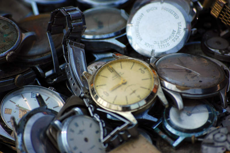 Old-Watches16114freeph