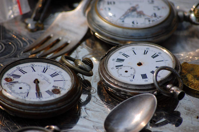Old-pocket-watches3304